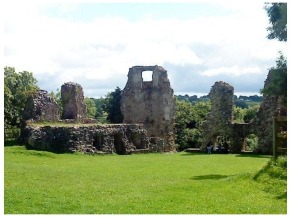 4883945-Narberth_Castle_Narberth